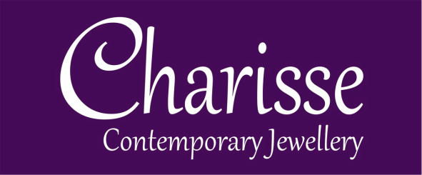 Charisse Contemporary Jewellery